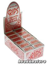 Rips Rolls Rot regular - 24 x #0