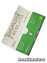 aLeda King Size Papers, 40 Blatt #1