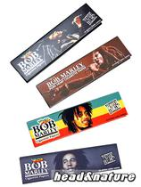 Bob Marley Kingsize Papers #0