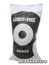 20 Liter Light-Mix von Bio Bizz #0