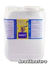 Advanced Hydroponics Natural Power Enzymes+ 5000ml #0