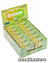 Greengo Rolls Slim - 24 x #0