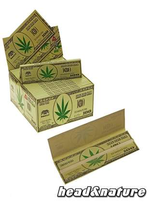 Dollar Papers Kingsize